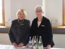 Peter-Guth-Messkirch-2018-03-11-Bodensee-Community-SEECHAT_DE-_71_.JPG