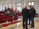Peter-Guth-Messkirch-2018-03-11-Bodensee-Community-SEECHAT_DE-_72_.JPG