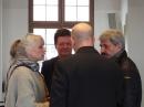 Peter-Guth-Messkirch-2018-03-11-Bodensee-Community-SEECHAT_DE-_74_.JPG