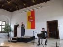 Peter-Guth-Messkirch-2018-03-11-Bodensee-Community-SEECHAT_DE-_7_.JPG