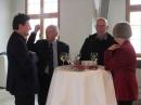 Peter-Guth-Messkirch-2018-03-11-Bodensee-Community-SEECHAT_DE-_83_.JPG