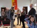 Peter-Guth-Messkirch-2018-03-11-Bodensee-Community-SEECHAT_DE-_84_.JPG