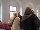 Peter-Guth-Messkirch-2018-03-11-Bodensee-Community-SEECHAT_DE-_88_.JPG