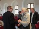 Peter-Guth-Messkirch-2018-03-11-Bodensee-Community-SEECHAT_DE-_89_.JPG