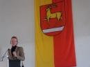 Peter-Guth-Messkirch-2018-03-11-Bodensee-Community-SEECHAT_DE-_8_.JPG