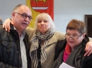 Peter-Guth-Messkirch-2018-03-11-Bodensee-Community-SEECHAT_DE-_90_.JPG