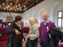 Peter-Guth-Messkirch-2018-03-11-Bodensee-Community-SEECHAT_DE-_92_.JPG