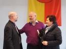 Peter-Guth-Messkirch-2018-03-11-Bodensee-Community-SEECHAT_DE-_93_.JPG