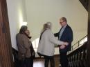 Peter-Guth-Messkirch-2018-03-11-Bodensee-Community-SEECHAT_DE-_94_.JPG
