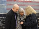 Peter-Guth-Messkirch-2018-03-11-Bodensee-Community-SEECHAT_DE-_96_.JPG