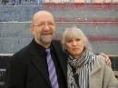 Peter-Guth-Messkirch-2018-03-11-Bodensee-Community-SEECHAT_DE-_97_.JPG
