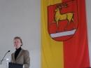 xPeter-Guth-Messkirch-2018-03-11-Bodensee-Community-SEECHAT_DE-_11_.JPG