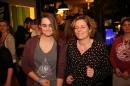 Kneipennacht-Biberach-16-3-2018-Bodensee-Community-SEECHAT_DE-IMG_3845.JPG