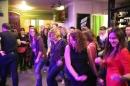 Kneipennacht-Biberach-16-3-2018-Bodensee-Community-SEECHAT_DE-IMG_3868.JPG