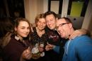 Kneipennacht-Biberach-16-3-2018-Bodensee-Community-SEECHAT_DE-IMG_3892.JPG