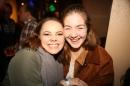 Kneipennacht-Biberach-16-3-2018-Bodensee-Community-SEECHAT_DE-IMG_3966.JPG