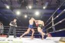 Bodensee-FightNight-Uhldingen-2018-03-24-Bodensee-Community-SEECHAT_DE-_774_.JPG