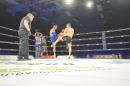 Bodensee-FightNight-Uhldingen-2018-03-24-Bodensee-Community-SEECHAT_DE-_776_.JPG