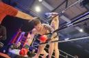 abBodensee-FightNight-Uhldingen-2018-03-24-Bodensee-Community-SEECHAT_DE-_420_.JPG