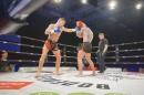 abBodensee-FightNight-Uhldingen-2018-03-24-Bodensee-Community-SEECHAT_DE-_421_.JPG