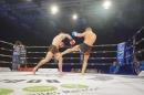 abBodensee-FightNight-Uhldingen-2018-03-24-Bodensee-Community-SEECHAT_DE-_422_.JPG