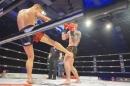 abBodensee-FightNight-Uhldingen-2018-03-24-Bodensee-Community-SEECHAT_DE-_439_.JPG