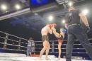 abBodensee-FightNight-Uhldingen-2018-03-24-Bodensee-Community-SEECHAT_DE-_441_.JPG