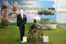 xIBO-Friedrichshafen-240318-Bodenseecommunity-seechat_de-IMG_9127.jpg