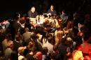 Bligg-Konzert-Zuerich-2018-04-15-Bodensee-Community-SEECHAT_CH-IMG_8972.jpg