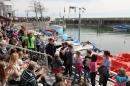 xEntfesslung-Bodensee-Friedrichshafen-2018-04-15-SEECHAT_DE-0011.jpg