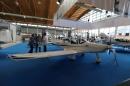 AERO-Bodensee-Friedrichshafen-2018-04-21-Bodensee-Community-SEECHAT_DE-_122_.jpg