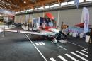 AERO-Bodensee-Friedrichshafen-2018-04-21-Bodensee-Community-SEECHAT_DE-_141_.jpg