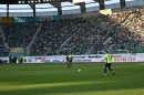 Fussball-St-Gallen-Dybunpark-St-Gallen-2018-04-21-SEECHAT_CH-2018-04-21_18_04_53.jpg