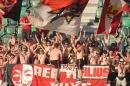 xFussball-St-Gallen-Dybunpark-St-Gallen-2018-04-21-SEECHAT_CH-IMG_9274.jpg