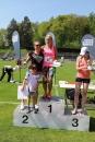 Konstanzer-Frauenlauf-Konstanz-2018-04-22-Bodensee-Community-SEECHAT_DE-0971.jpg