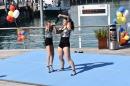 Hafenfest-Romanshorn-Schweiz-22-04-2018-Bodensee-Community-SEECHAT_DE-_100_.jpg