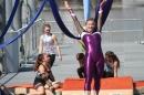 Hafenfest-Romanshorn-Schweiz-22-04-2018-Bodensee-Community-SEECHAT_DE-_100_1.JPG