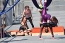 Hafenfest-Romanshorn-Schweiz-22-04-2018-Bodensee-Community-SEECHAT_DE-_101_1.JPG