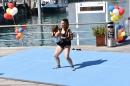 Hafenfest-Romanshorn-Schweiz-22-04-2018-Bodensee-Community-SEECHAT_DE-_102_.jpg