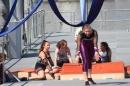Hafenfest-Romanshorn-Schweiz-22-04-2018-Bodensee-Community-SEECHAT_DE-_103_1.JPG