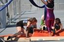 Hafenfest-Romanshorn-Schweiz-22-04-2018-Bodensee-Community-SEECHAT_DE-_106_1.JPG