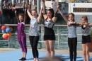 Hafenfest-Romanshorn-Schweiz-22-04-2018-Bodensee-Community-SEECHAT_DE-_10_1.jpg