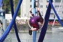 Hafenfest-Romanshorn-Schweiz-22-04-2018-Bodensee-Community-SEECHAT_DE-_116_1.JPG