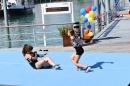 Hafenfest-Romanshorn-Schweiz-22-04-2018-Bodensee-Community-SEECHAT_DE-_119_.jpg
