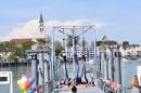Hafenfest-Romanshorn-Schweiz-22-04-2018-Bodensee-Community-SEECHAT_DE-_11_.jpg