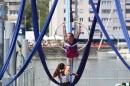 Hafenfest-Romanshorn-Schweiz-22-04-2018-Bodensee-Community-SEECHAT_DE-_121_1.JPG