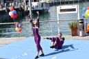 Hafenfest-Romanshorn-Schweiz-22-04-2018-Bodensee-Community-SEECHAT_DE-_222_.jpg