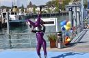 Hafenfest-Romanshorn-Schweiz-22-04-2018-Bodensee-Community-SEECHAT_DE-_249_.jpg