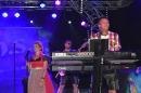rhema-party-altstaetten-schweiz-28-04-2018-Bodensee-Community-SEECHAT_DE-_3_.jpg