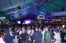 rhema-party-altstaetten-schweiz-28-04-2018-Bodensee-Community-SEECHAT_DE-_MG_0185.jpg